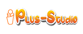 IPLUS-STUDIO ร้านขายเครื่องเล่นหนัง Android tv. Media player